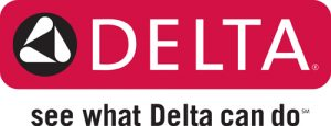 Smith Plumbing can sell and service delta products